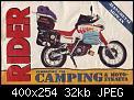 Κάντε click στην εικόνα για μεγαλύτερο μέγεθος.  Όνομα:CampingAndMoto_FrontPage.jpg Προβολές:197 Μέγεθος:32,3 KB ID:407296