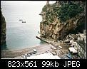 Κάντε click στην εικόνα για μεγαλύτερο μέγεθος.  Όνομα:tre.jpg Προβολές:1999 Μέγεθος:99,1 KB ID:221427