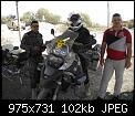 Κάντε click στην εικόνα για μεγαλύτερο μέγεθος.  Όνομα:DSCN3799.jpg Προβολές:855 Μέγεθος:102,2 KB ID:332300