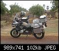 Κάντε click στην εικόνα για μεγαλύτερο μέγεθος.  Όνομα:DSCN0942.jpg Προβολές:634 Μέγεθος:101,7 KB ID:332933