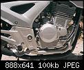 Κάντε click στην εικόνα για μεγαλύτερο μέγεθος.  Όνομα:i kardoula mou.jpg Προβολές:1046 Μέγεθος:99,7 KB ID:20891