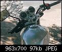 Κάντε click στην εικόνα για μεγαλύτερο μέγεθος.  Όνομα:ntepozito.jpg Προβολές:1043 Μέγεθος:97,3 KB ID:20892
