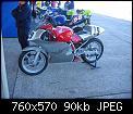 Κάντε click στην εικόνα για μεγαλύτερο μέγεθος.  Όνομα:honda-cbf250-05-bikepics-394756.jpg Προβολές:1028 Μέγεθος:90,4 KB ID:21654