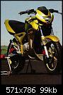 Κάντε click στην εικόνα για μεγαλύτερο μέγεθος.  Όνομα:honda-cbx250-05-bikepics-398491.jpg Προβολές:1021 Μέγεθος:99,3 KB ID:21660