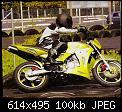 Κάντε click στην εικόνα για μεγαλύτερο μέγεθος.  Όνομα:honda-cbx250-05-bikepics-398496.jpg Προβολές:1016 Μέγεθος:99,7 KB ID:21663