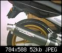Κάντε click στην εικόνα για μεγαλύτερο μέγεθος.  Όνομα:honda-cbx250-02-bikepics-291079.jpg Προβολές:989 Μέγεθος:51,8 KB ID:21665