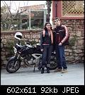 Κάντε click στην εικόνα για μεγαλύτερο μέγεθος.  Όνομα:image0006small.jpg Προβολές:753 Μέγεθος:91,9 KB ID:23731