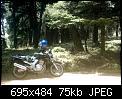 Κάντε click στην εικόνα για μεγαλύτερο μέγεθος.  Όνομα:kalabryta_0002small.jpg Προβολές:814 Μέγεθος:75,0 KB ID:23735