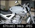 Κάντε click στην εικόνα για μεγαλύτερο μέγεθος.  Όνομα:tank cover 2.jpg Προβολές:739 Μέγεθος:94,4 KB ID:25656