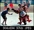 Κάντε click στην εικόνα για μεγαλύτερο μέγεθος.  Όνομα:BixxDpUCIAATgfw.jpg large.jpg Προβολές:298 Μέγεθος:96,8 KB ID:420760