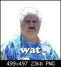 Κάντε click στην εικόνα για μεγαλύτερο μέγεθος.  Όνομα:wat.jpg Προβολές:184 Μέγεθος:23,1 KB ID:417272