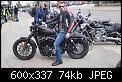 Κάντε click στην εικόνα για μεγαλύτερο μέγεθος.  Όνομα:13032010150 (600 x 337).jpg Προβολές:1014 Μέγεθος:73,9 KB ID:191753