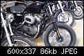 Κάντε click στην εικόνα για μεγαλύτερο μέγεθος.  Όνομα:13032010161 (600 x 337).jpg Προβολές:979 Μέγεθος:86,3 KB ID:191758