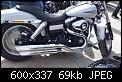 Κάντε click στην εικόνα για μεγαλύτερο μέγεθος.  Όνομα:13032010166 (600 x 337).jpg Προβολές:966 Μέγεθος:69,2 KB ID:191760