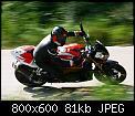 Κάντε click στην εικόνα για μεγαλύτερο μέγεθος.  Όνομα:tfac0.jpg Προβολές:345 Μέγεθος:81,2 KB ID:64010