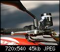 Κάντε click στην εικόνα για μεγαλύτερο μέγεθος.  Όνομα:tfac1.jpg Προβολές:338 Μέγεθος:45,2 KB ID:64012