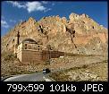 Κάντε click στην εικόνα για μεγαλύτερο μέγεθος.  Όνομα:h5.jpg Προβολές:303 Μέγεθος:100,6 KB ID:302541
