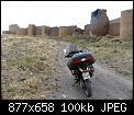 Κάντε click στην εικόνα για μεγαλύτερο μέγεθος.  Όνομα:j8.jpg Προβολές:300 Μέγεθος:100,3 KB ID:302566