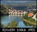 Κάντε click στην εικόνα για μεγαλύτερο μέγεθος.  Όνομα:IMG_20190817_155541_optimized.jpg Προβολές:31 Μέγεθος:105,7 KB ID:411503