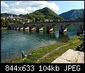 Κάντε click στην εικόνα για μεγαλύτερο μέγεθος.  Όνομα:IMG_20190817_160001_optimized.jpg Προβολές:31 Μέγεθος:103,8 KB ID:411504
