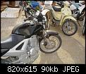 Κάντε click στην εικόνα για μεγαλύτερο μέγεθος.  Όνομα:bike destroy 2.jpg Προβολές:602 Μέγεθος:89,6 KB ID:13377