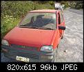 Κάντε click στην εικόνα για μεγαλύτερο μέγεθος.  Όνομα:car destroy 2.jpg Προβολές:567 Μέγεθος:95,9 KB ID:13379
