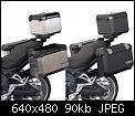 Κάντε click στην εικόνα για μεγαλύτερο μέγεθος.  Όνομα:trax45b.jpg Προβολές:628 Μέγεθος:90,1 KB ID:201174