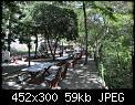 Κάντε click στην εικόνα για μεγαλύτερο μέγεθος.  Όνομα:_dsc0153 (1072 x 712) (804 x 534) (603 x 400) (452 x 300).jpg Προβολές:534 Μέγεθος:58,7 KB ID:206500