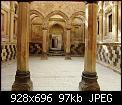 Κάντε click στην εικόνα για μεγαλύτερο μέγεθος.  Όνομα:h4.jpg Προβολές:298 Μέγεθος:96,7 KB ID:302540