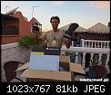 Κάντε click στην εικόνα για μεγαλύτερο μέγεθος.  Όνομα:Morocco3-3.jpg Προβολές:419 Μέγεθος:81,4 KB ID:303015