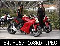 Κάντε click στην εικόνα για μεγαλύτερο μέγεθος.  Όνομα:FB_IMG_1543256483676.jpg Προβολές:437 Μέγεθος:108,0 KB ID:401588