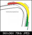 Κάντε click στην εικόνα για μεγαλύτερο μέγεθος.  Όνομα:image.jpg Προβολές:400 Μέγεθος:78,1 KB ID:402255