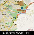 Κάντε click στην εικόνα για μεγαλύτερο μέγεθος.  Όνομα:big perifereiaki.jpg Προβολές:5085 Μέγεθος:51,9 KB ID:94016