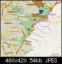 Κάντε click στην εικόνα για μεγαλύτερο μέγεθος.  Όνομα:katexakiwider.jpg Προβολές:5043 Μέγεθος:54,4 KB ID:94018