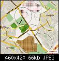 Κάντε click στην εικόνα για μεγαλύτερο μέγεθος.  Όνομα:kanelopoyloy p.jpg Προβολές:5003 Μέγεθος:65,6 KB ID:94020