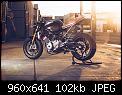 Κάντε click στην εικόνα για μεγαλύτερο μέγεθος.  Όνομα:12.jpg Προβολές:181 Μέγεθος:102,1 KB ID:408153