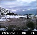 Κάντε click στην εικόνα για μεγαλύτερο μέγεθος.  Όνομα:IMG_20200101_131027.jpg Προβολές:346 Μέγεθος:102,5 KB ID:414097
