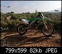 Κάντε click στην εικόνα για μεγαλύτερο μέγεθος.  Όνομα:IMG_20200125_104516.jpg Προβολές:157 Μέγεθος:82,3 KB ID:414558