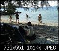 Κάντε click στην εικόνα για μεγαλύτερο μέγεθος.  Όνομα:DMCi73.jpg Προβολές:150 Μέγεθος:101,2 KB ID:405039