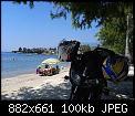 Κάντε click στην εικόνα για μεγαλύτερο μέγεθος.  Όνομα:EbM1kc.jpg Προβολές:142 Μέγεθος:99,6 KB ID:405066