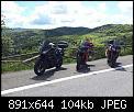 Κάντε click στην εικόνα για μεγαλύτερο μέγεθος.  Όνομα:δρομος κρασιου .jpg Προβολές:408 Μέγεθος:104,0 KB ID:407040