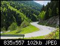 Κάντε click στην εικόνα για μεγαλύτερο μέγεθος.  Όνομα:DSC_4076-1.jpg Προβολές:335 Μέγεθος:102,5 KB ID:407318