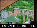 Κάντε click στην εικόνα για μεγαλύτερο μέγεθος.  Όνομα:DSC_4084.jpg Προβολές:325 Μέγεθος:103,5 KB ID:407326