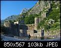Κάντε click στην εικόνα για μεγαλύτερο μέγεθος.  Όνομα:DSC_4403.jpg Προβολές:311 Μέγεθος:103,1 KB ID:407344