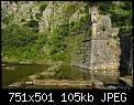 Κάντε click στην εικόνα για μεγαλύτερο μέγεθος.  Όνομα:DSC_4377.jpg Προβολές:312 Μέγεθος:104,5 KB ID:407347