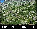 Κάντε click στην εικόνα για μεγαλύτερο μέγεθος.  Όνομα:DSC_4274.jpg Προβολές:308 Μέγεθος:107,5 KB ID:407353