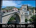 Κάντε click στην εικόνα για μεγαλύτερο μέγεθος.  Όνομα:DSC_4452.jpg Προβολές:300 Μέγεθος:103,1 KB ID:407368