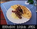 Κάντε click στην εικόνα για μεγαλύτερο μέγεθος.  Όνομα:DSC_4506.jpg Προβολές:299 Μέγεθος:101,5 KB ID:407372
