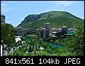 Κάντε click στην εικόνα για μεγαλύτερο μέγεθος.  Όνομα:DSC_4502.jpg Προβολές:299 Μέγεθος:103,6 KB ID:407376