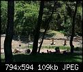 Κάντε click στην εικόνα για μεγαλύτερο μέγεθος.  Όνομα:10.jpg Προβολές:54 Μέγεθος:109,4 KB ID:418059